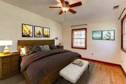 10205 Sutherland Road, Silver Spring, MD • Digital Staging Maryland • ALIGN3D